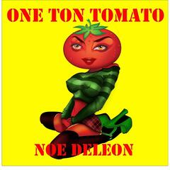 One Ton Tomato