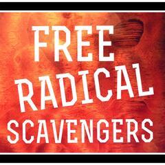 Free Radical Scavengers