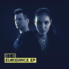 Eurodance - EP