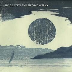 The Grupetto Play Stephane Metraux