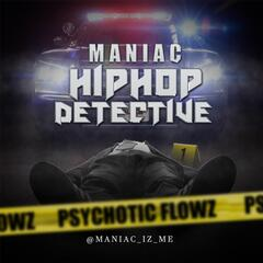 Hip-Hop Detective