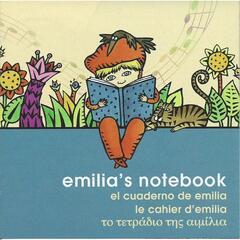 Emilia's Notebook