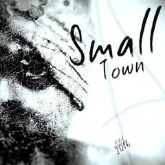 The Smalltown