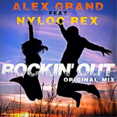 Rockin' Out (feat. Nyloc Rex)