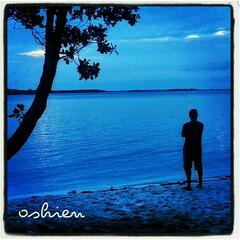 Oshien