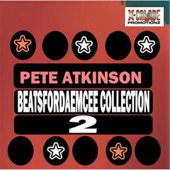 Beatsfordaemcee collection 2