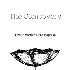 Grandmother's the Captain