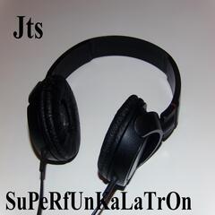 Superfunkalatron