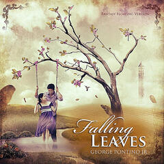 Falling Leaves (Fantasy Ambient Version)