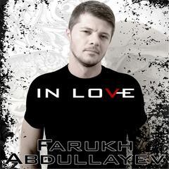 In Love - Single
