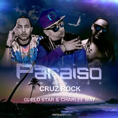 Paraiso (feat. Guelo Star & Charlee Way)