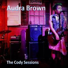 The Cody Sessions