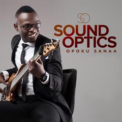 Sound Optics
