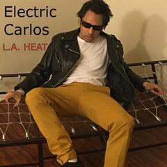 L.A Heat