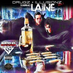 Drugz & Illusionz Vol. 1
