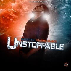 Unstoppable (feat. Chris Searcy)