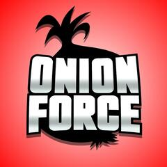 Onion Force (Original Soundtrack)