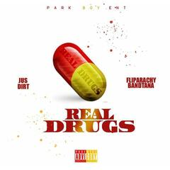Real Drugs