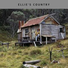 Ellie's Country