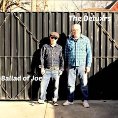Ballad of Joe