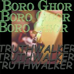 Truthwalker