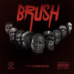 Brush (Original Motion Picture Soundtrack)