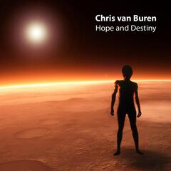 Hope and Destiny