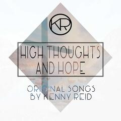 High Thoughts and Hope