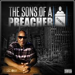 The Sons of a Preacher