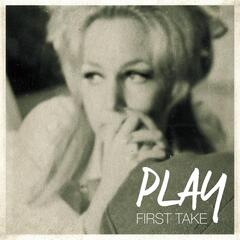 Play (First Take)