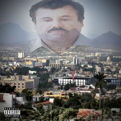 The Sinaloa Cartel (Deluxe Edition)