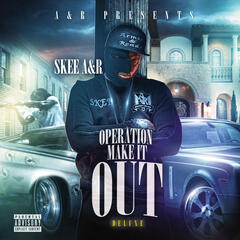 Operation Make It Out (Deluxe)