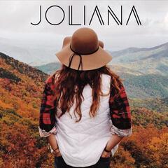 Joliana