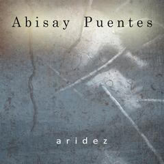 Aridez