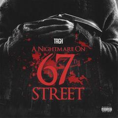 A Nightmare on 67th Street