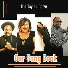 Our Song Book