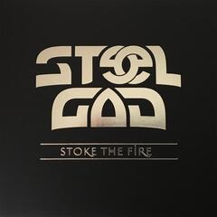 Stoke the Fire