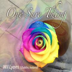 One Sure Thing - Single