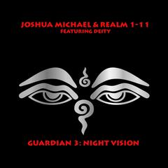Guardian 3: Night Vision
