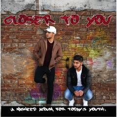 Closer to You: A Nasheed Album for Today's Youth