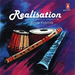 Realisation (Magical Musical Journey)