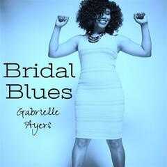 Bridal Blues