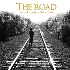 The Road (feat. Nyree Huyser)