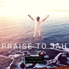 Praise to Jah