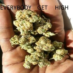 Everybody Get High