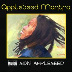 Appleseed Mantra