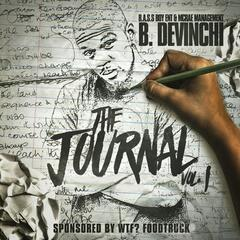 The Journal, Vol. 1