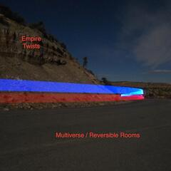 Multiverse / Reversible Rooms