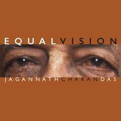 Equal Vision