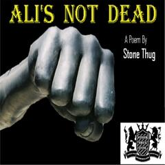 Ali's Not Dead